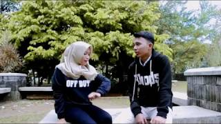 Gambar cover REPVBLIK - Sayang Sampai Mati (Music Cover Video Klip)