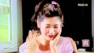 Playful Kiss MV - Smile