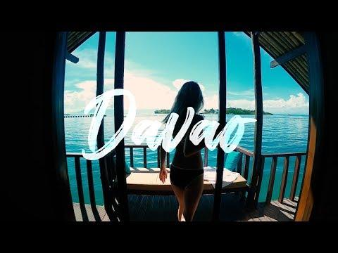 Davao Philippines 2018 | Rei & Migy