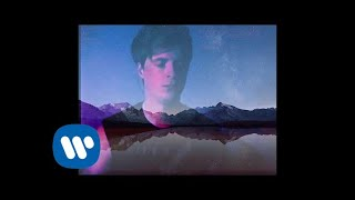 Foals - Sunday [Official Music Video]