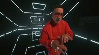 Daddy Yankee & Anuel Aa - Adictiva Detrás De Cámaras