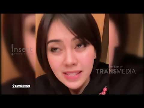 INSERT STORY  - Istri Yama Carlos Laporkan Akun Yang Beberkan Skandal Nama Pramugari(13/1/20) PART1