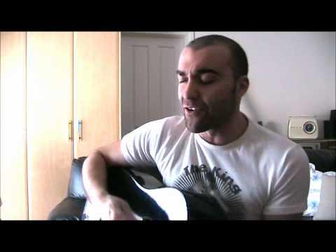 Long Black Limousine ~ Elvis cover Joe Var Veri