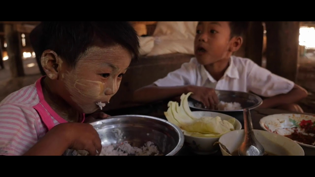 The Poverty-Environment Initiative's Journey in Asia-Pacific
