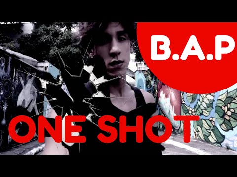 B.A.P - ONE SHOT | Dance Cover