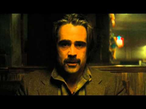 True Detective - Some Say Love