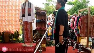 Video Lagu Benyamin Sueb Minta Kawin download MP3, 3GP, MP4, WEBM, AVI, FLV Juli 2018