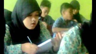 UAS Ganjil MTs. N Legok Tangerang.mp4