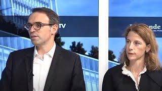Décideurs du droit - Paris Arbitration Week 2020 : présentation