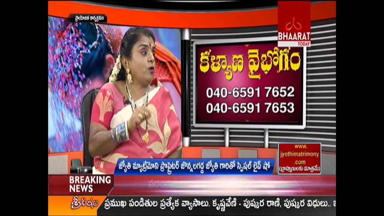 Tamil News Paper Online Dinamalar Dinakaran Siste nytt
