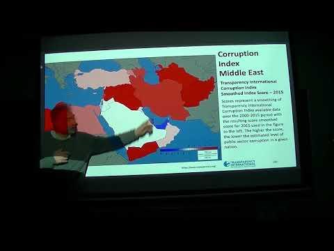 Global Studies Lecture 14 20180111