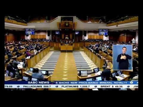 Zuma reiterates that he did not lie about Nkandla