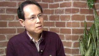 【ダイジェスト】土井隆義氏:川崎中1殺害事件の教訓とこれから私たちにできること