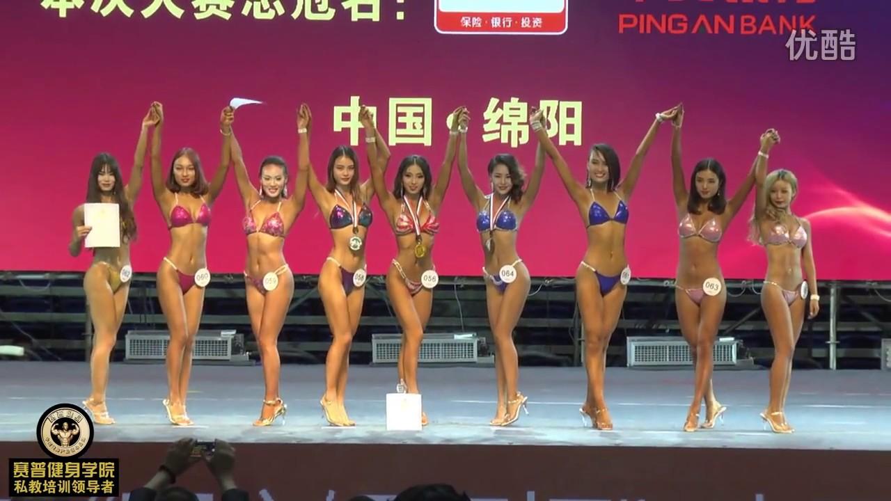 College girls bikini group pics