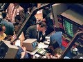 GET READY: Panic Selling On The New York Stock Exchange - STOCK MARKET CRASH