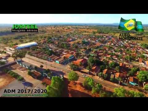 Alto Horizonte Goiás fonte: i.ytimg.com
