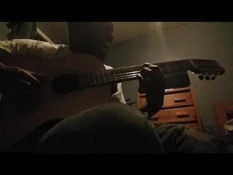 Like Acid Rain (UMO Acoustic Cover)