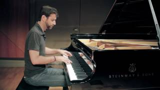 """Goodbye Yellowbrick Road"" - piano solo"
