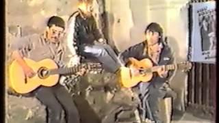 видео Анвар Исмагилов