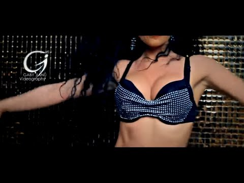 Fero & Tavi de la Negresti - Hai Cichi (VIDEOCLIP ORIGINAL 2014) manele noi