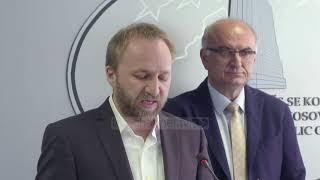 U kthyen nga Siria, arrestohen 4 xhihadistët kosovarë - Top Channel Albania - News - Lajme