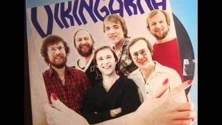 Vikingarna - Mot Alla Vindar - 11 - Maria Maruschka