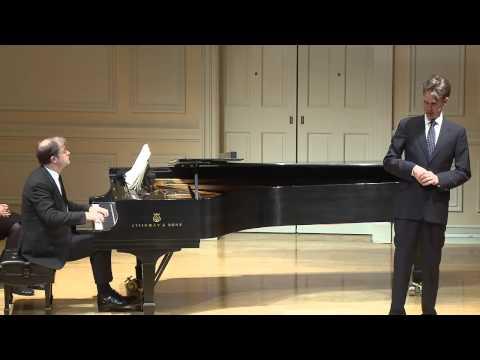 Franz Schubert's