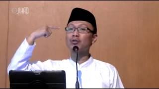 Kehebatan Otak & Keajaiban Akal oleh H. Arief Rahman Hakim, Lc.M.Ag