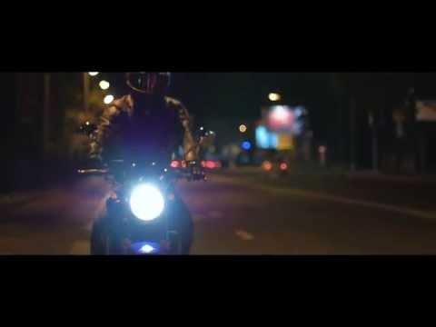 Клип Олег Груз - Она пришла