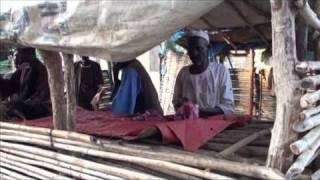 Sudan: la guerra olvidada