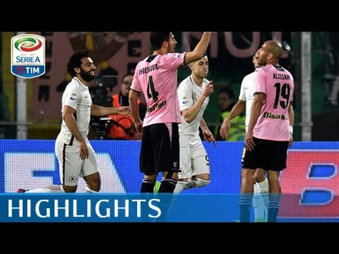 palermo---roma---0-3---highlights---giornata-28---serie-a-tim-2016/17