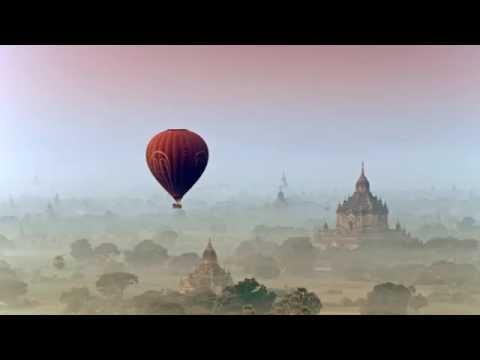 Mandalay - Mysterious Myanmar