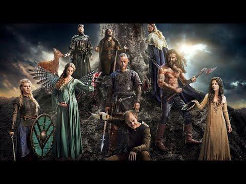 Most Popular History TV Series