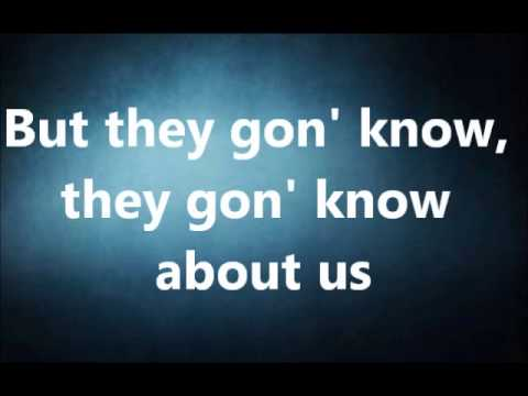 Tedashii Dum Dum feat. Lecrae Lyric Video