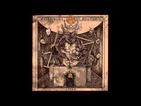 LVTHN - Eradication of Nescience (Full Album)