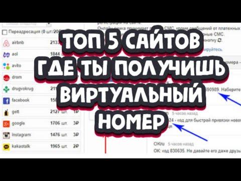 Victorious | Tori the Diva | Nickelodeon UKиз YouTube · Длительность: 3 мин10 с