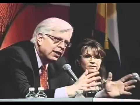 Dennis Prager explaining the greatest threat to America and American Exceptionalism.avi