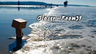 Gambar cover Closer - The Chainsmokers ft. Halsey Cover by TomRoom39 ft. Beer