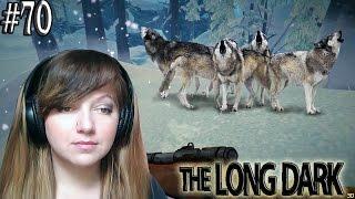 Волчий хор-The Long Dark #70