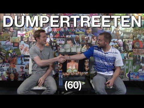 DUMPERTREETEN (60)