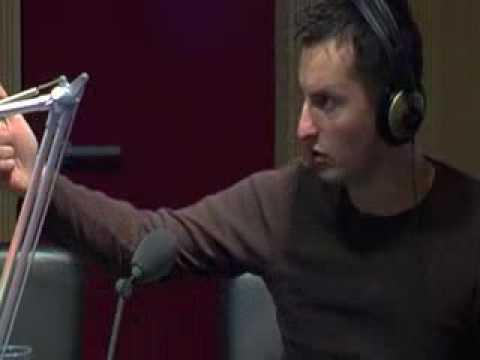 Radio GaGa - Emo Style show