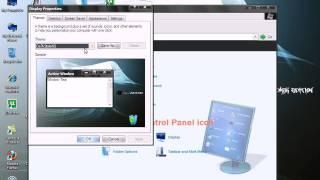 Windows Dark Edition Version 7 Rebirth Refix Tour V2