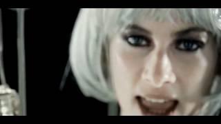 Скачать Cerrone Give Me Love Bob Sinclar Remix