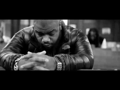 FONTE LA MP3 TÉLÉCHARGER POUSSE BRASCO