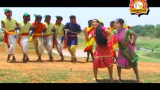 HD New 2014 Hot Nagpuri Songs || Shri Brinda Vane Jhumar Madawe || Mitali Ghosh, Sarita Devi