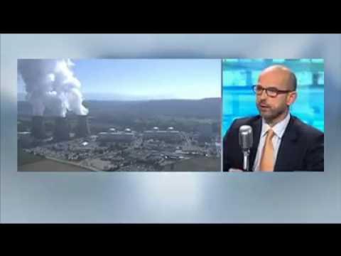 Survol de centrales nucléaires par des drones : une coupure générale d'électricité à venir ?