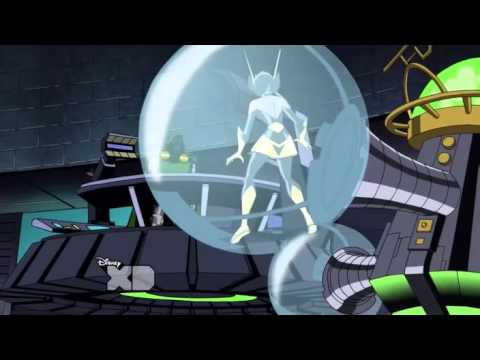 Avengers Earths Mightiest Heroes  Doctor Doom Tells The