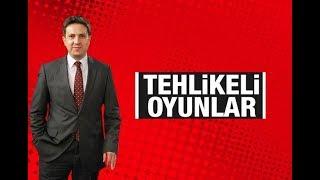 Batuhan Yaşar : Suriyelilere balık tutmasını…