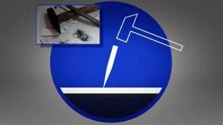 Реставрация ванны БЕЗ ПЫЛИ с новой технологией ВАННАна15лет подготовки поверхности ванны!(Видео объясняет, как получается реставрация ванны без пыли и без отслоения покрытия с новой технологией..., 2016-05-28T21:03:22.000Z)