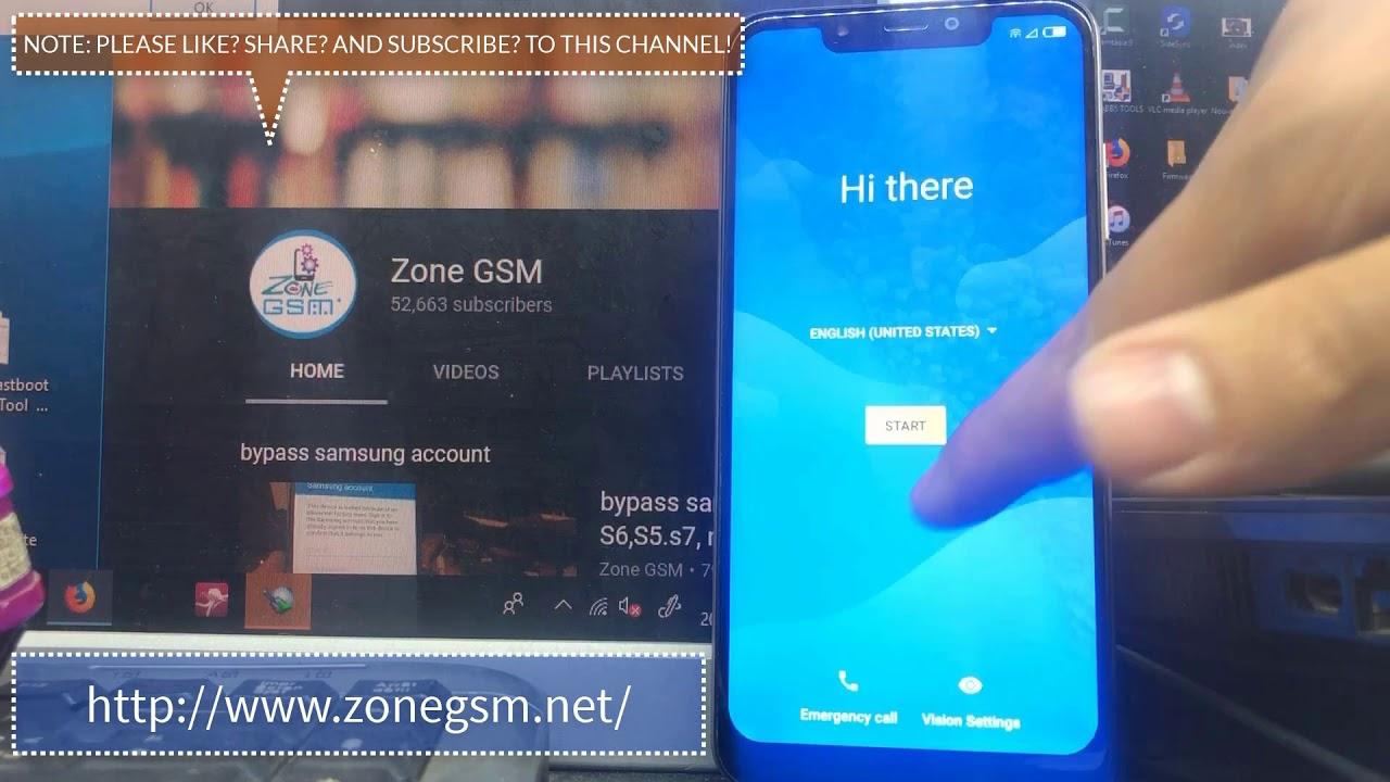 Infinix Hot 6X Android Oreo Videos - Waoweo